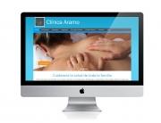 Clinica Aramo