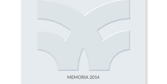 portada memoria idepa
